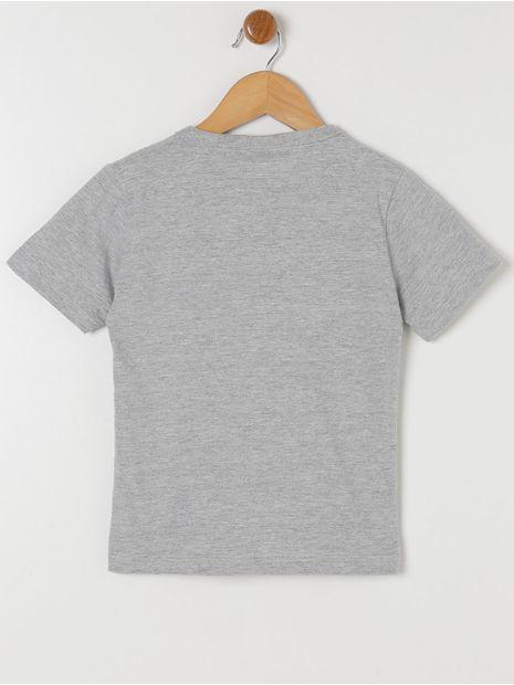 143670-camiseta-batman-cinza-mescla.02