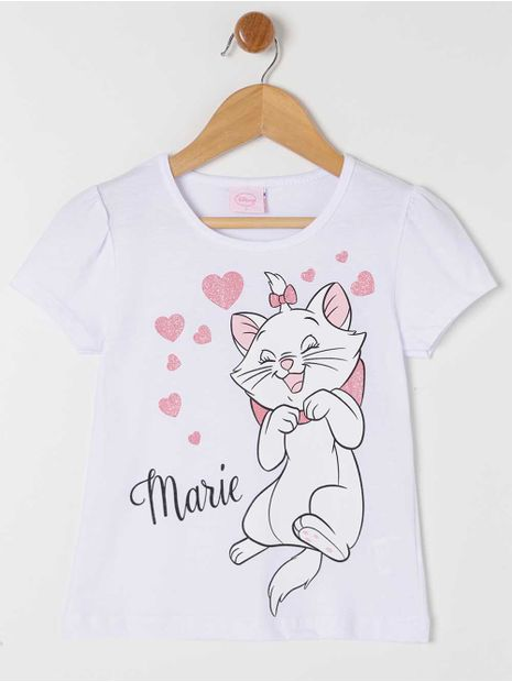 143624-camiseta-disney-branco.01
