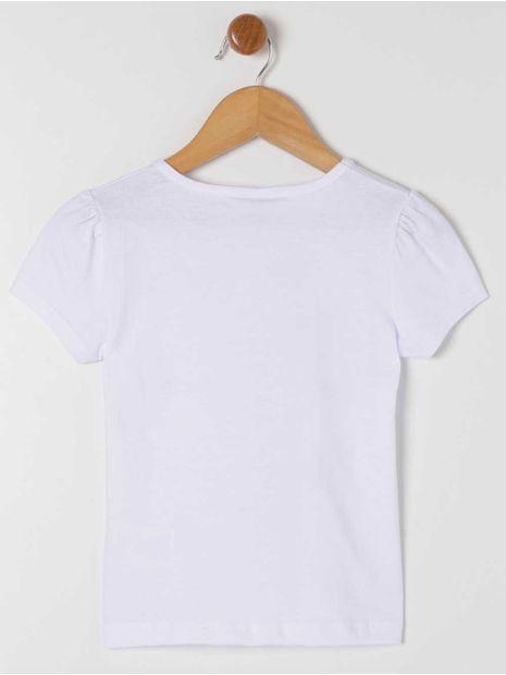 143624-camiseta-disney-branco.02