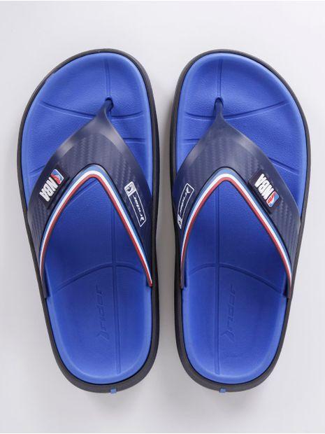 145661-chinelo-de-dedo-masculino-rider-azul-branco-vermelho5
