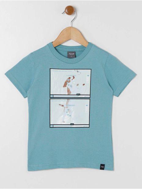 143725-camiseta-mc-mundi-verde-mineral-pompeia-01