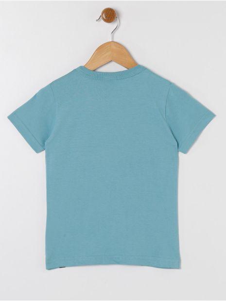 143725-camiseta-mc-mundi-verde-mineral-pompeia-02