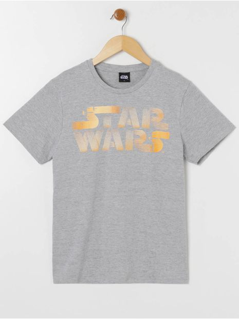 143526-camiseta-star-wars-mescla.01