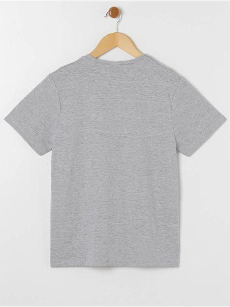 143526-camiseta-star-wars-mescla.02
