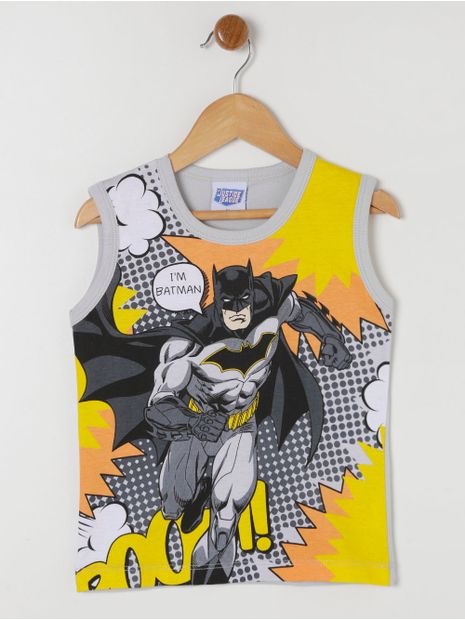 143412-camiseta-regata-justice-league-glacial