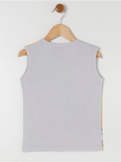 143412-camiseta-regata-justice-league-glacial1