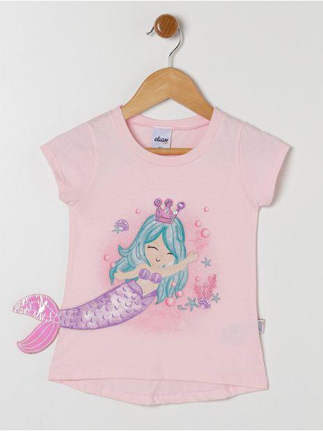 143944-camiseta-mc-elian-rosa-claro-pompeia-01