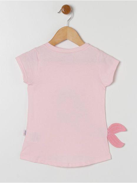 143944-camiseta-mc-elian-rosa-claro-pompeia-03