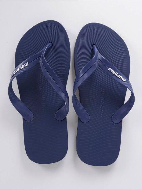145175-chinelo-de-dedo-masculino-mormaii-azul-azul
