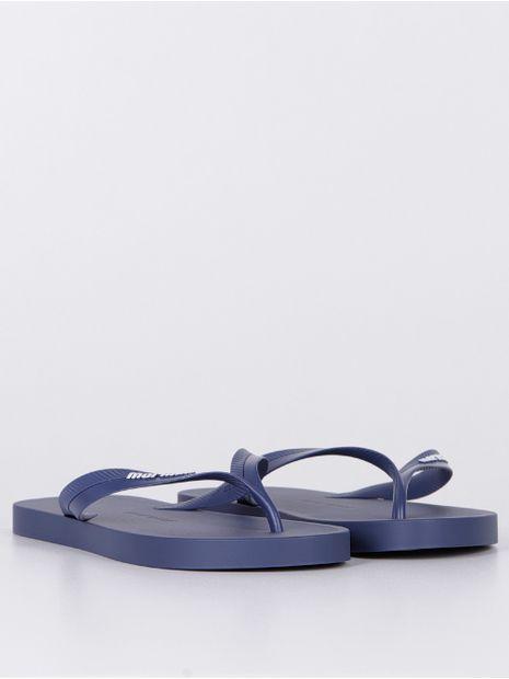 145175-chinelo-de-dedo-masculino-mormaii-azul-azul4