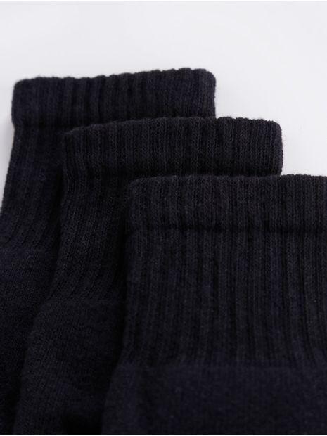 145470-meia-masc-trifil-preto1