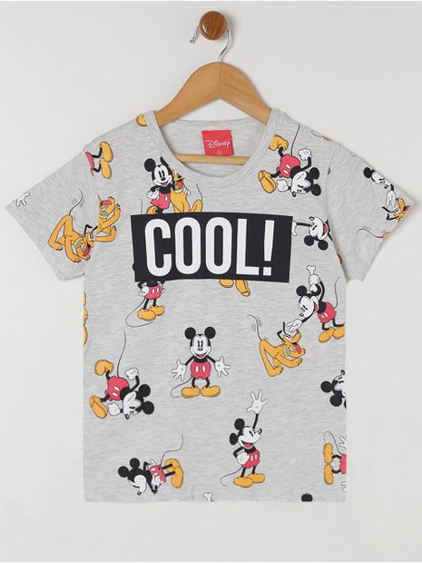 143420-camiseta-disney-off-mescla.01