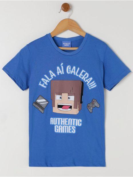 143409-camiseta-authentic-games-naval.01
