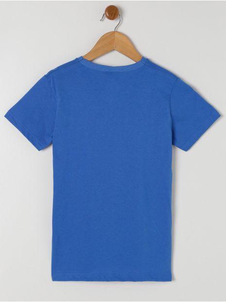 143409-camiseta-authentic-games-naval.02