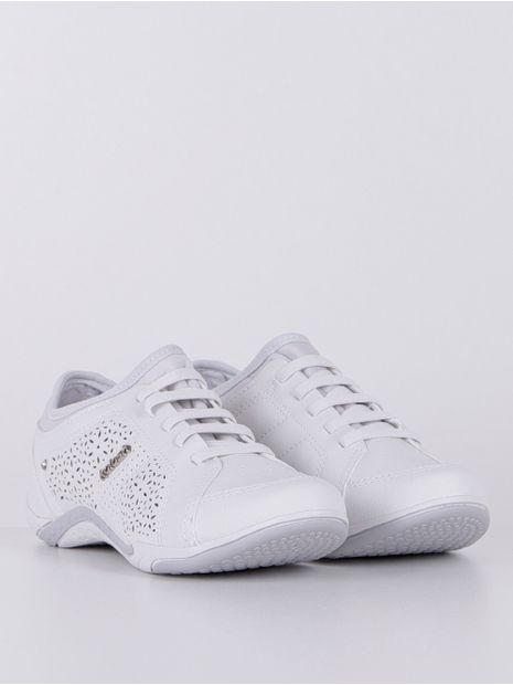 145227-tenis-casual-adulto-kolosh-off-white-white4