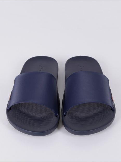 143583-chinelo-slide-adulto-rider-azul-azul2