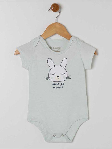 143224-pijama-bebe-brandili-verde.04