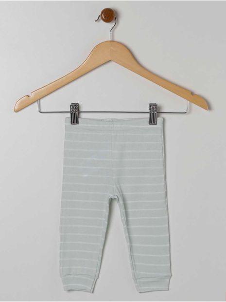 143224-pijama-bebe-brandili-verde.01