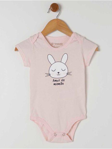 143224-pijama-brandili-rosa-seco.01