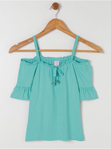 144268-blusa-rose-feijao-verde.01