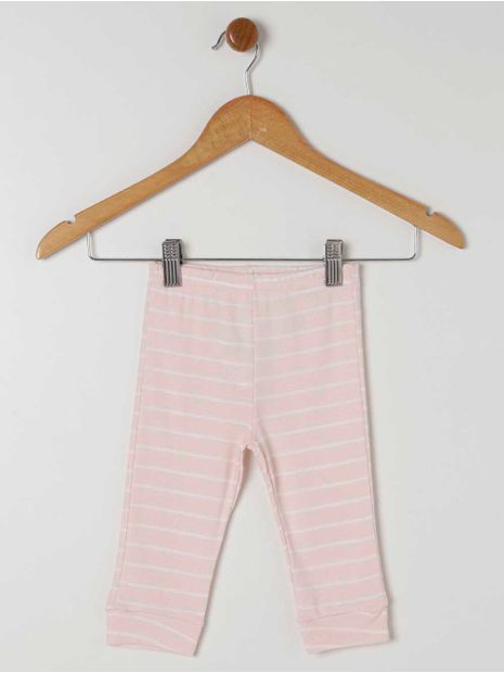 143224-pijama-brandili-rosa-seco.04