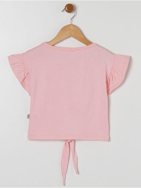 144271-blusa-regata-rose-feijao-rosa.02