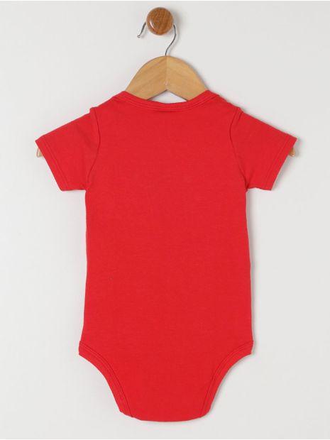 143221-body-disney-vermelho.02
