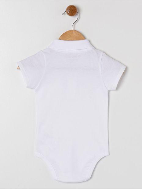 143218-body-menino-brandili-branco.02