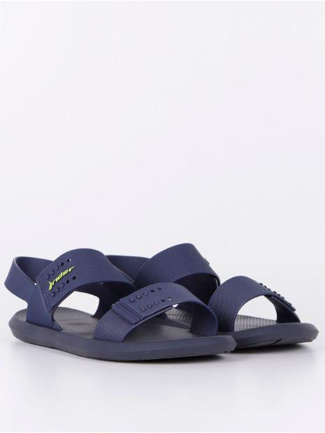 145176-sandalia-adulto-rider-azul-azul2
