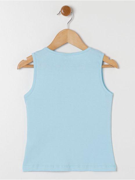 144513-blusa-faraeli-azul.02
