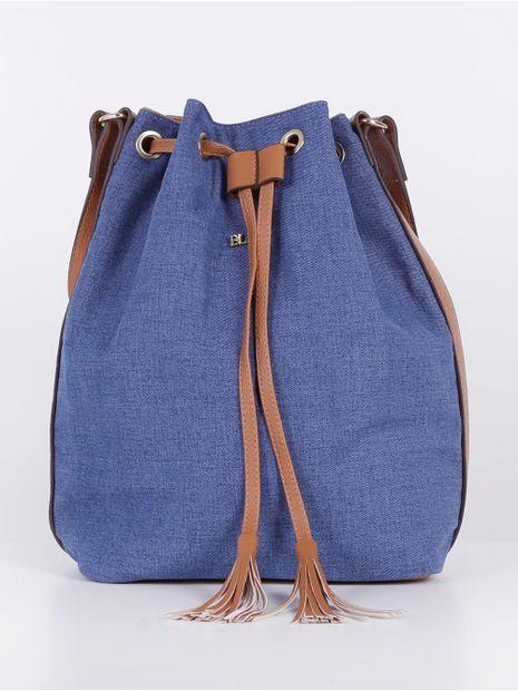 145309-bolsa-feminina-bliss-jeans-cupuacu