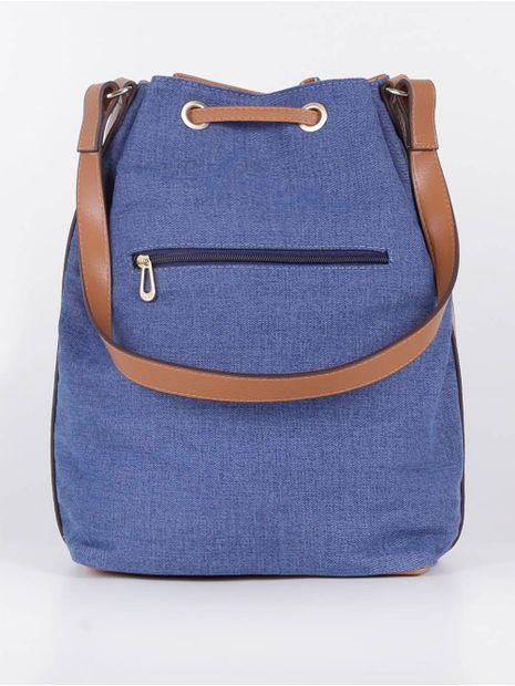 145309-bolsa-feminina-bliss-jeans-cupuacu1