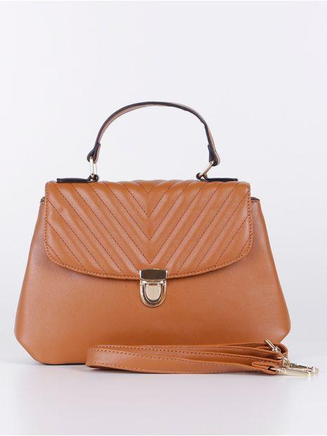 145220-bolsa-feminina-an-caramelo