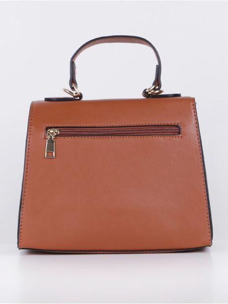 145218-bolsa-feminina-an-caramelo1