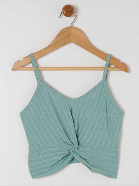 144545-blusa-art-livre-verde.02