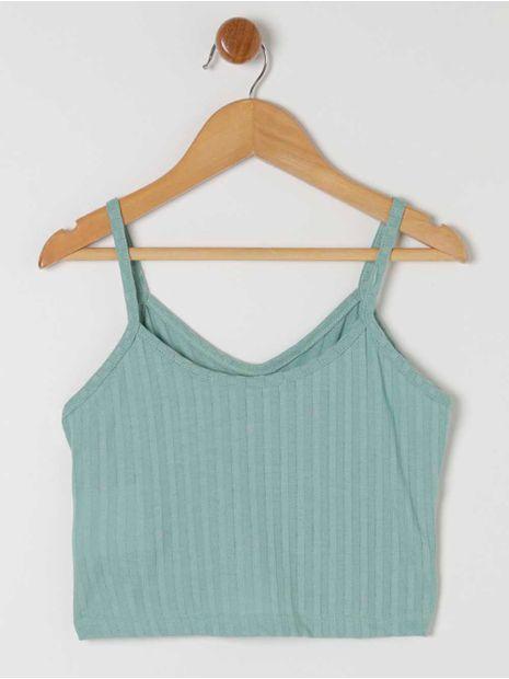 144545-blusa-art-livre-verde.01