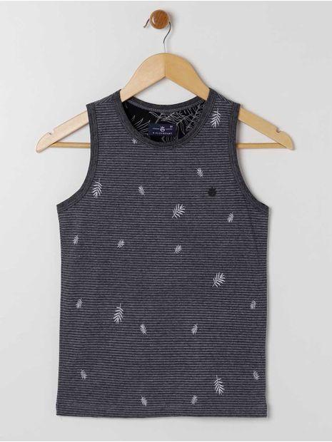 144898-camiseta-fisica-g91-preto.01
