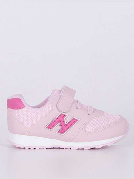 121907-tenis-infantil-club-happy-rosa-pink2