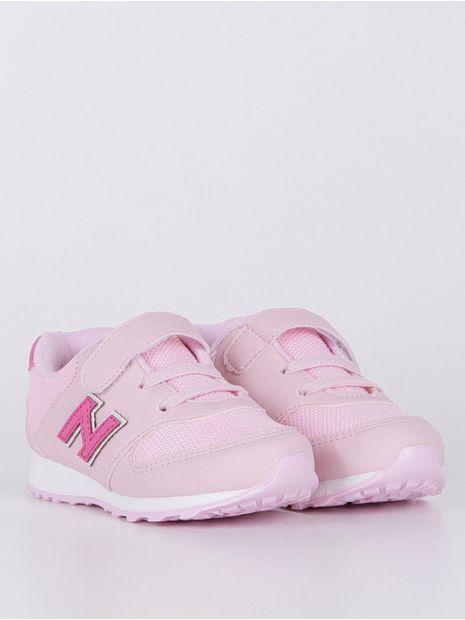 121907-tenis-infantil-club-happy-rosa-pink4