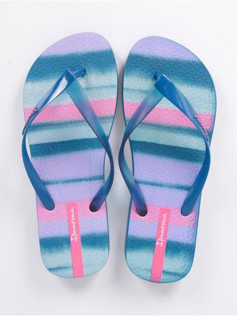 125726-chinelo-de-dedo-feminin-ipanema-azul-lilas-rosa2