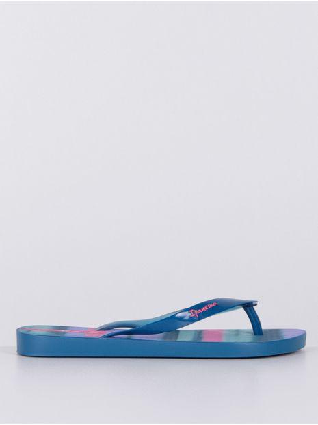 125726-chinelo-de-dedo-feminin-ipanema-azul-lilas-rosa6