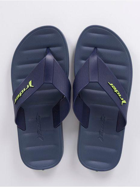 143565-chinelo-de-dedo-rider-azul-azul-