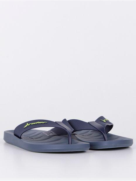 143565-chinelo-de-dedo-rider-azul-azul-4