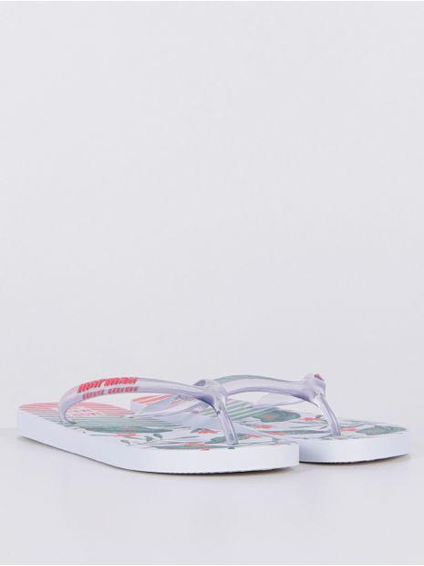 145167-chinelo-de-dedo-femin-mormaii-branco-vidro-la4