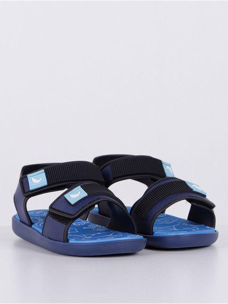 145090-sandalia-bebe-menino-rider-azul-preto4