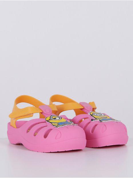 145086-sandalia-bebe-menina-minions-rosa-amarelo4