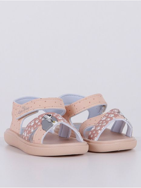 145082-sandalia-bebe-menina-disney-rosa-azul4