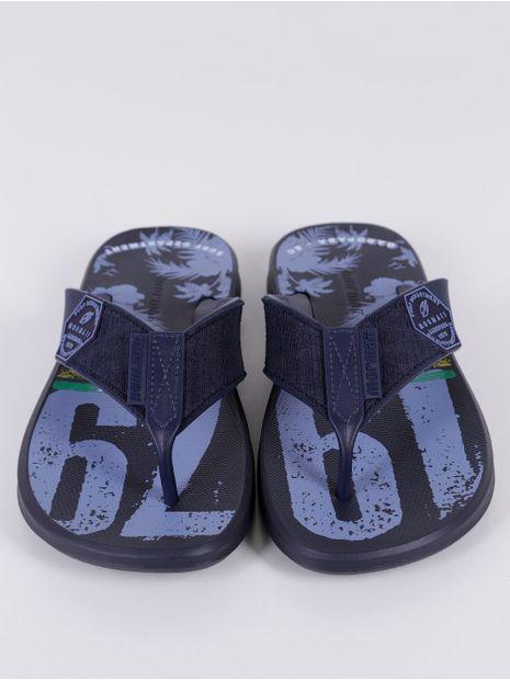 38427-chinelo-de-dedo-masc-mormaii-preto-azul