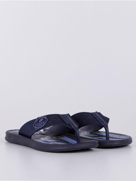 38427-chinelo-de-dedo-masc-mormaii-preto-azul5