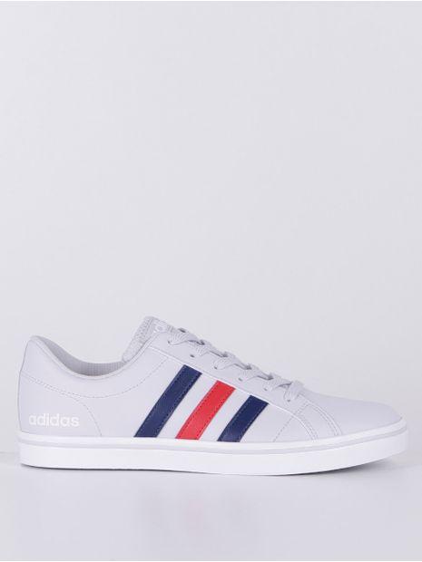 38746-tenis-casual-premium-adidas-grey-indigo-red2